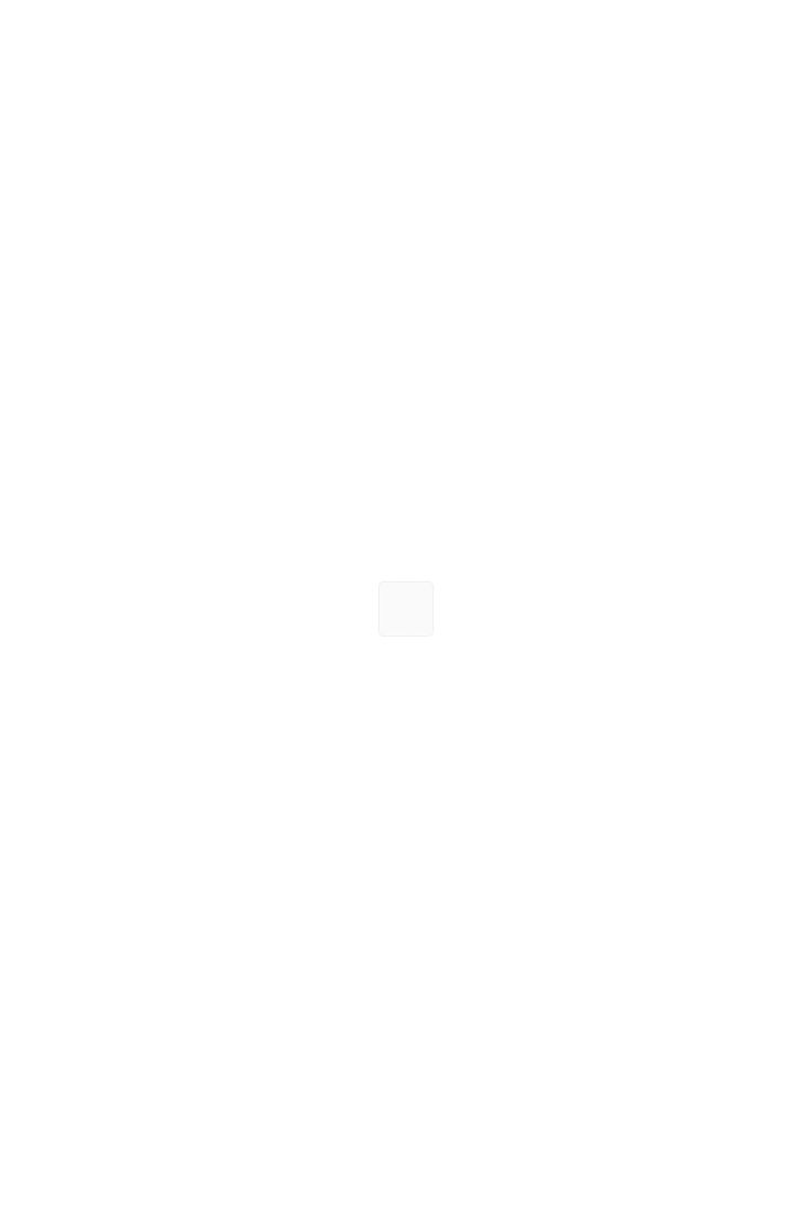 Image Vêtements - Poncho avec lurex xhnu113 naf naf - MonShowroom - 65,00 €