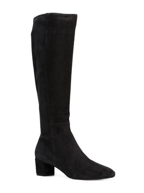 Gianvito Rossi mid-calf  boots