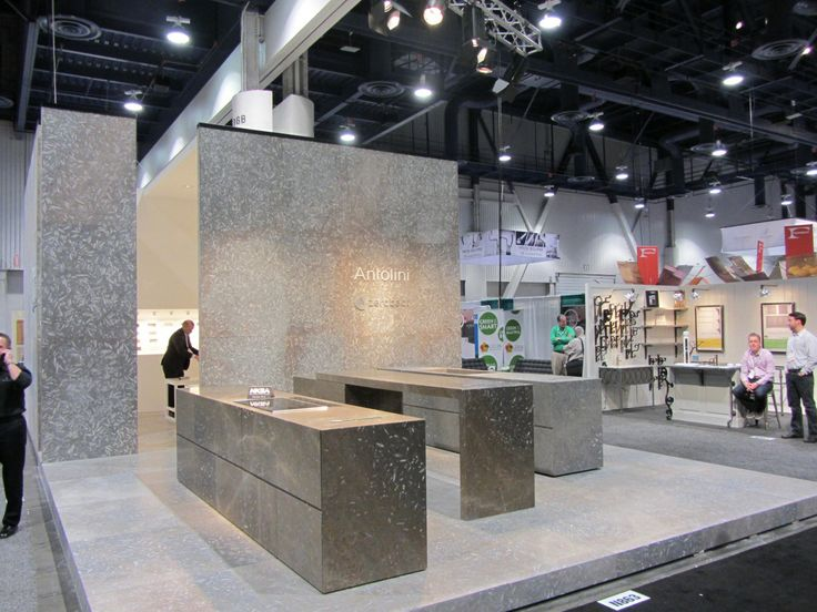 Exhibition Booth Design Las Vegas : Best fiere fairs images on pinterest marble marbles