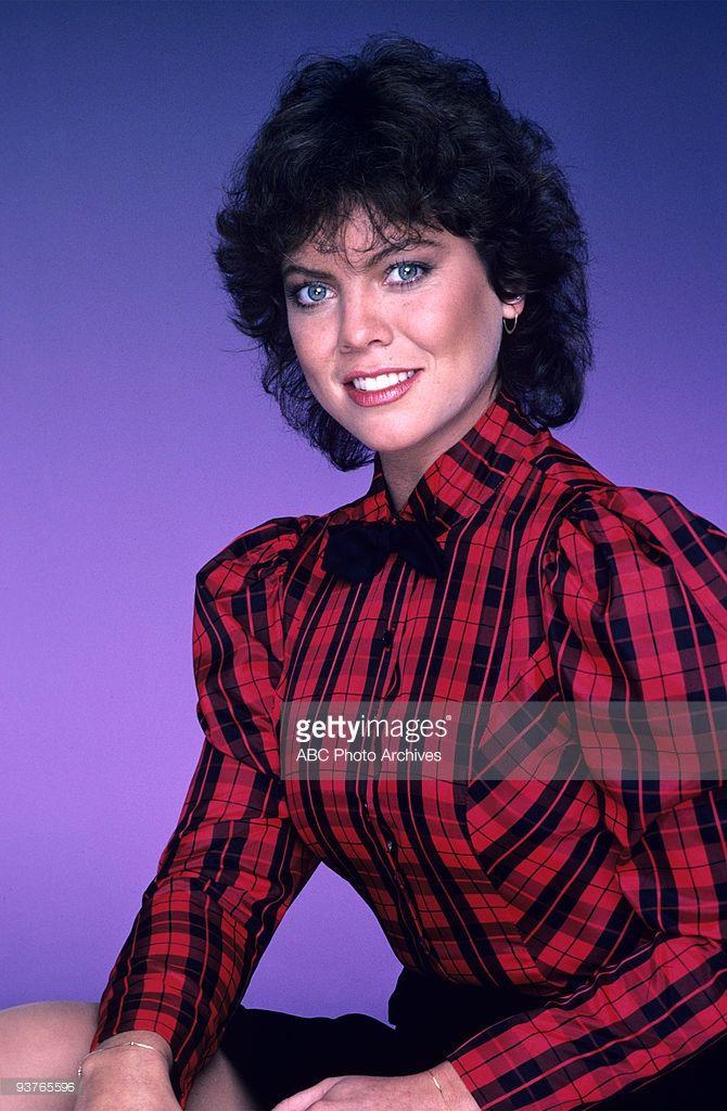 CHACHi - gallery - Season Two - 9/30/82, Erin Moran (Joanie),