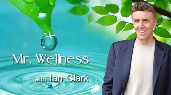 Introducing Mr. Wellness Ian Clark Learn how to achieve a healthy glow from the inside out! 	 http://www.voiceamerica.com/episode/85755/glowing-beauty #mrwellness #activationproducts #apfamily #madeincananda