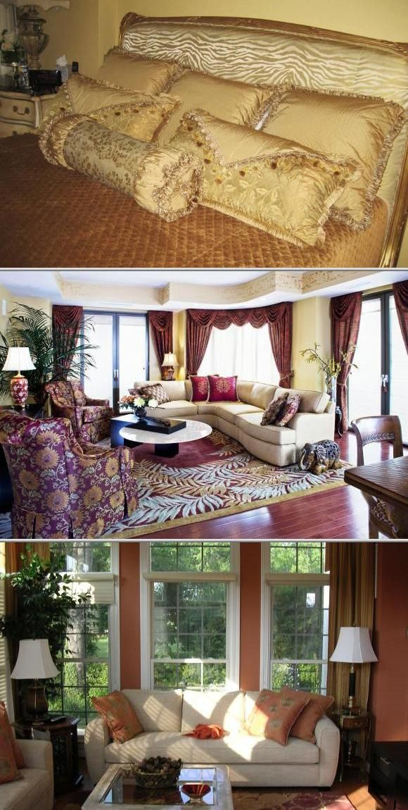 Materialize Your Dreams With The Local Interior Designers Of Design Studio  LLC. They Offer 3D