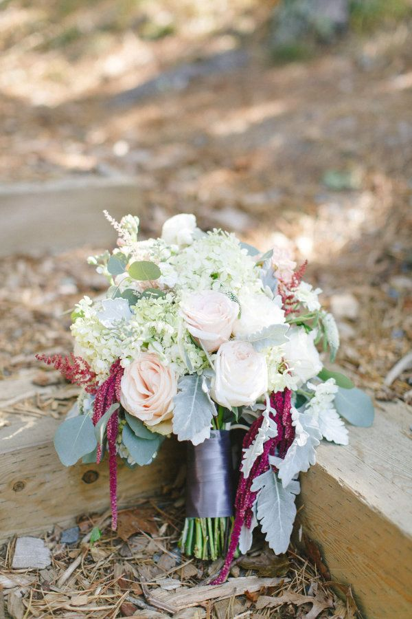 Whimsical Cape Cod Wedding Gallery - Style Me Pretty
