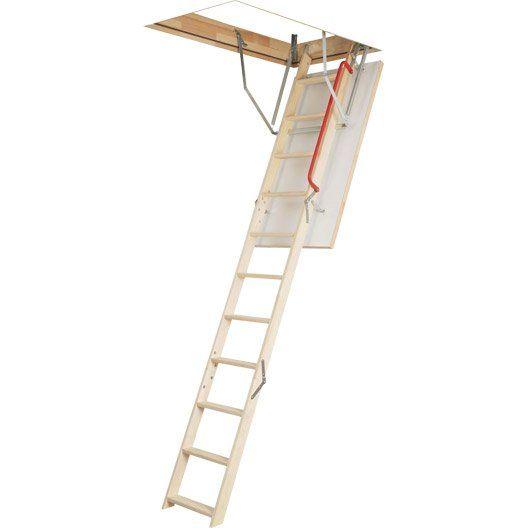 Les 25 Meilleures Id Es De La Cat Gorie Escalier