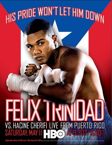 Heaven Scent additionally Boxing Felix Tito Trinidad together with 47317935 as well 31801 Art  8 L  388 00 together with Mexican Furniture. on oscar de la hoya in paintings