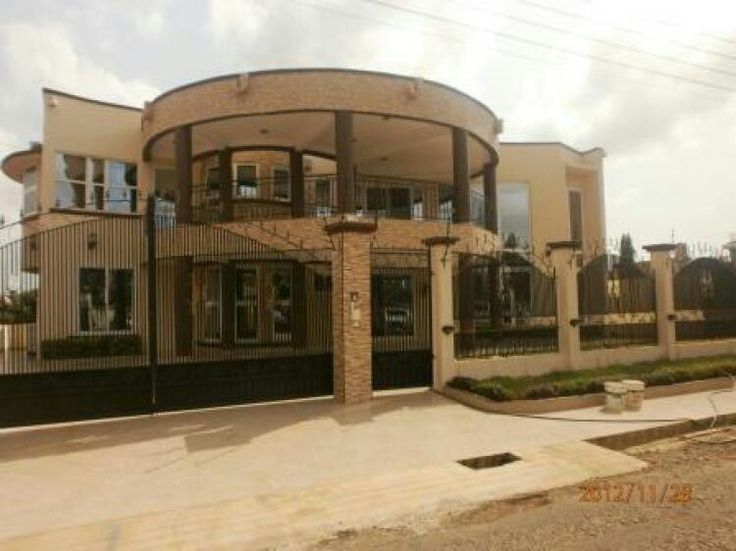 17 best images about modern ghana on pinterest for Modern building designs in ghana