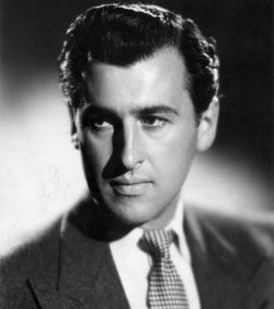 Stewart Granger...watch Adam and Evalyne on Netflix...you won't be disappointed.