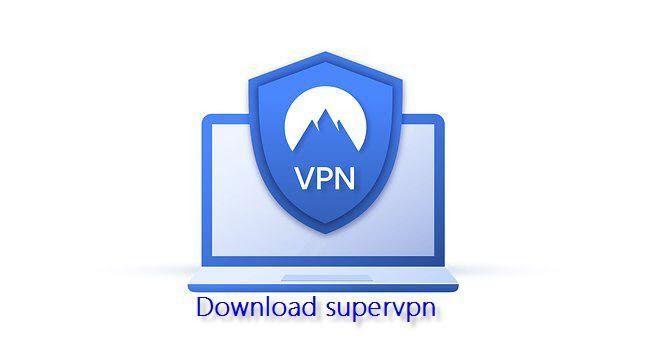 180f9d065b34856544917efc7e639e1d - Vpn Virtual Private Network Free Download