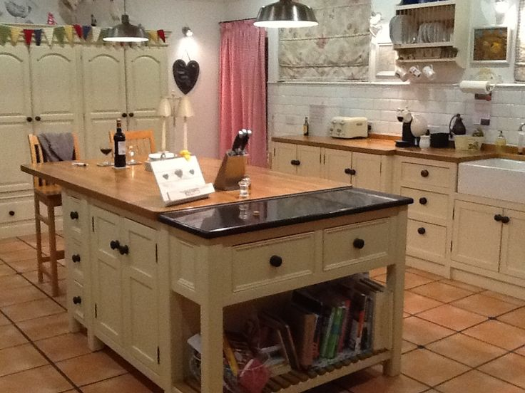 Free Standing Kitchen Islands 35 best olive branch kitchen islands images on pinterest | kitchen