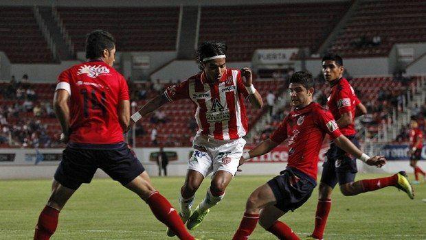 Veracruz vs Necaxa en vivo 23 julio 2017 SKY HD - Ver partido Veracruz vs Necaxa en vivo 23 de julio del 2017 por la Liga MX. Resultados horarios canales de tv que transmiten en tu país.