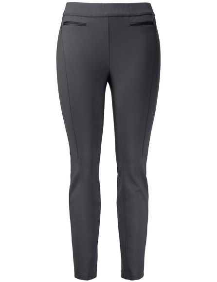 De extra slanke broek draagt super comfortabel en scoort in de sportieve look! Huidige vorm met opvallende stiksels, stretching naden en fijne steekza... Bekijk op http://www.grotematenwebshop.nl/product/stretch-comfortabele-broek-3/