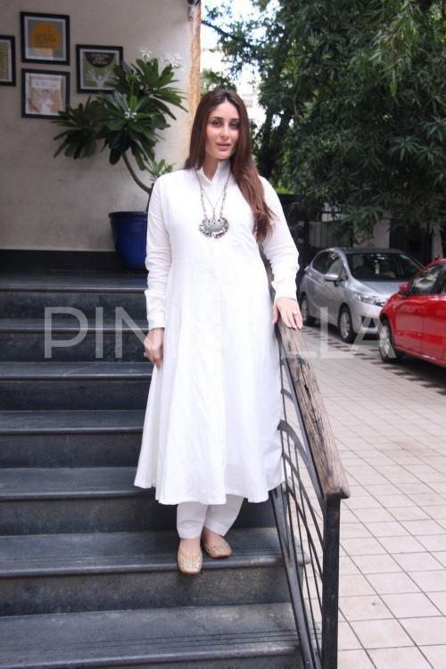 Video,Sonam Kapoor,Kareena Kapoor Khan,Kareena Kapoor Pregnant,Veere Di Wedding