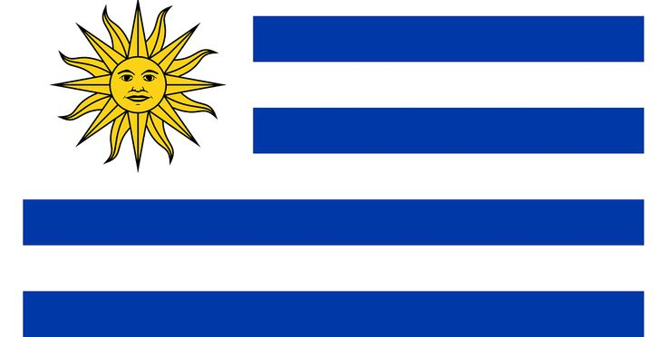 Interesting Facts About Uruguay that you definately should know about this southamerican country between brazil and argentina, with its beautiful coastline.