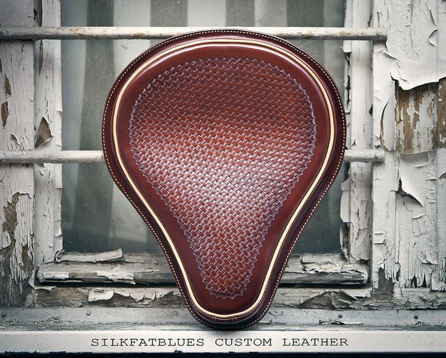 10 Best Images About Motorcycle Leather On Pinterest Men