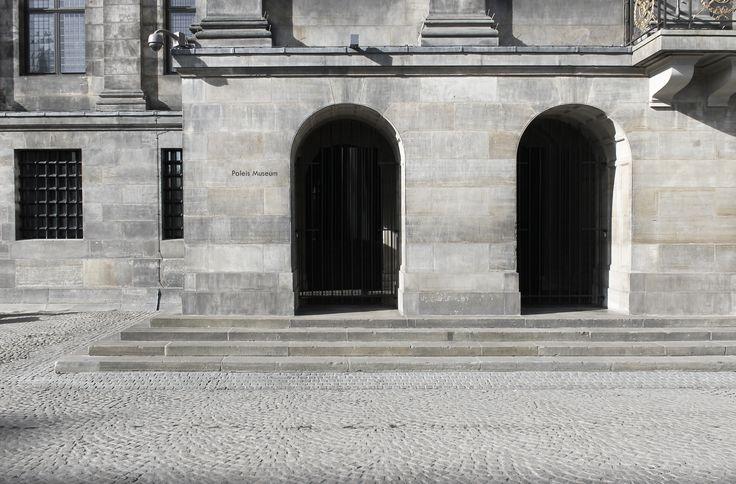 Het huis van de stad royal palace amsterdam entree paleis museum paleis op de dam ramon - Deco entree in het huis ...