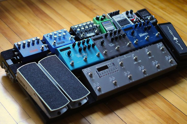 pedalboard 2015 featuring strymon trio guitar pinterest the o 39 jays and awesome. Black Bedroom Furniture Sets. Home Design Ideas