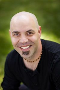 Click to learn everything about the affects of passion and how to live a more present and powerful life with our guest Corey Poirier