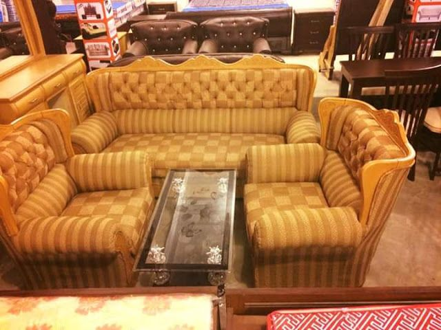 Latest Sofa Set Designs In Pakistan 2019 Sofa Set Designs Latest Sofa Set Designs Sofa Set