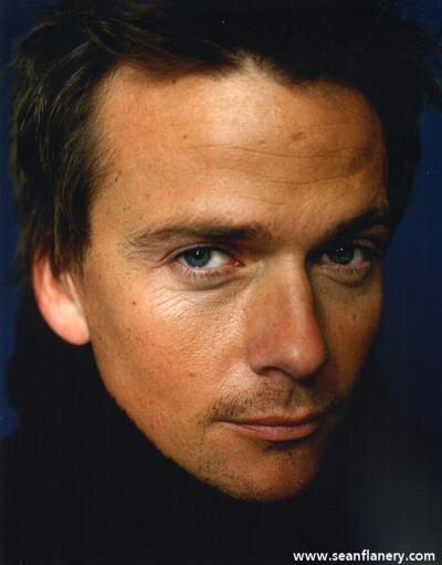 sean-patrick-flanery-sex