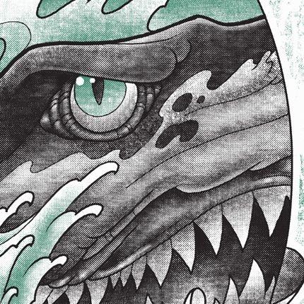 Jump the Shark — Indie Ale House