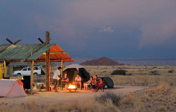 Sossuss Oasis Campsite  http://travelnewsnamibia.com/news/community-based-tourism-go-camping-culture/