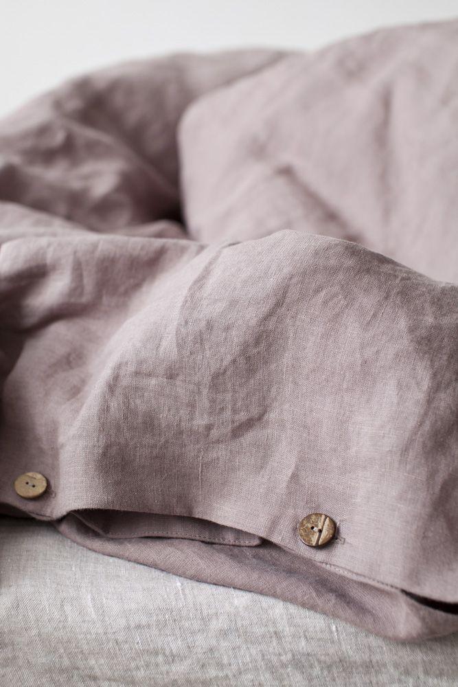 dusky pink-duvet-cover