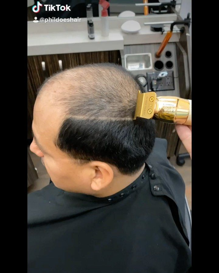 Phil Ring Does Everything On Instagram Our Business Is Growing In Nyc And Mielkeydoeshair And I Are Hiring Hairsk Hair Replacement Nyc Instagram