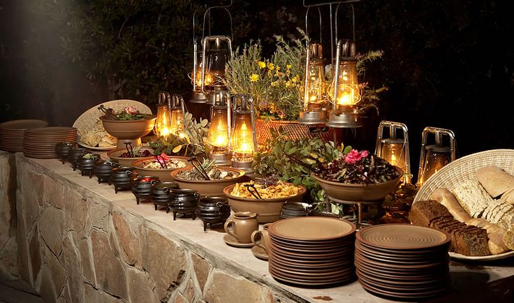 Dining at Embers offers a traditional South African 'braai' experience with a choice of grills which includes Karoo lamb.