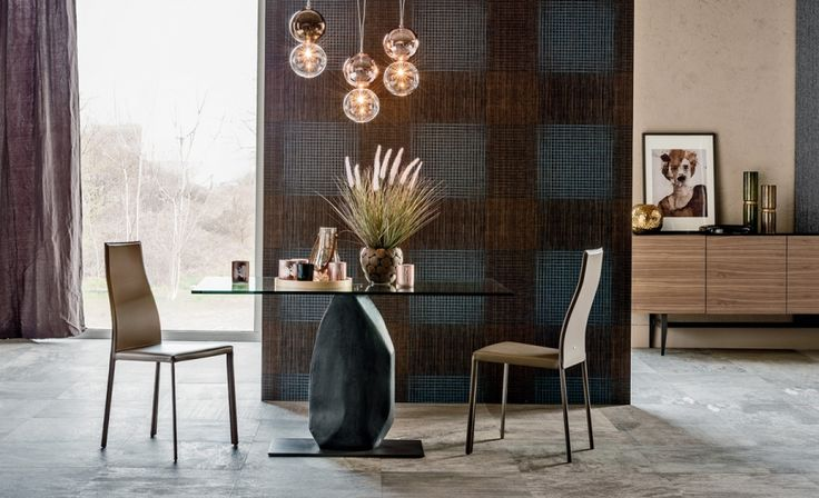 Apollo Cattelan Italia  Design: Oriano Favaretto  Aproduct featuring a sophisticated design, where simplicity turns into pure elegance.  Ceiling lamp with lampshade made of 2 borosilicate glass spheres. Lower sphere in transparent glass and upper sphere in transparent glass or painted chrome, copper, bronze. Ceiling fixing in chromed steel.  http://www.martinelstore.com/en/prod/accessories/lighting/apollo-cattelan-italia.html