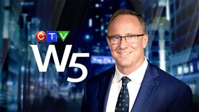 Watch your favourite CTV shows online for free.  Watch series like The Big Bang Theory, Grey's Anatomy, Quantico, The Voice, How to Get Away with Murder, Criminal Minds and many more.