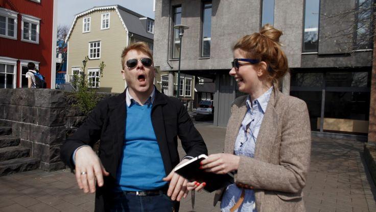 http://danielrelkin.blogspot.cz/2012/02/convenient-truths-gnarr.html