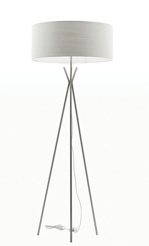 Gea Cosmos Floor Lamp   Marivi Calvo