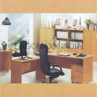 ERGOMAXX India Pvt. Ltd, Chennai, is a leading Manufacturers, Suppliers and Exporters of Modular Furniture & Modular Office Furniture in India.