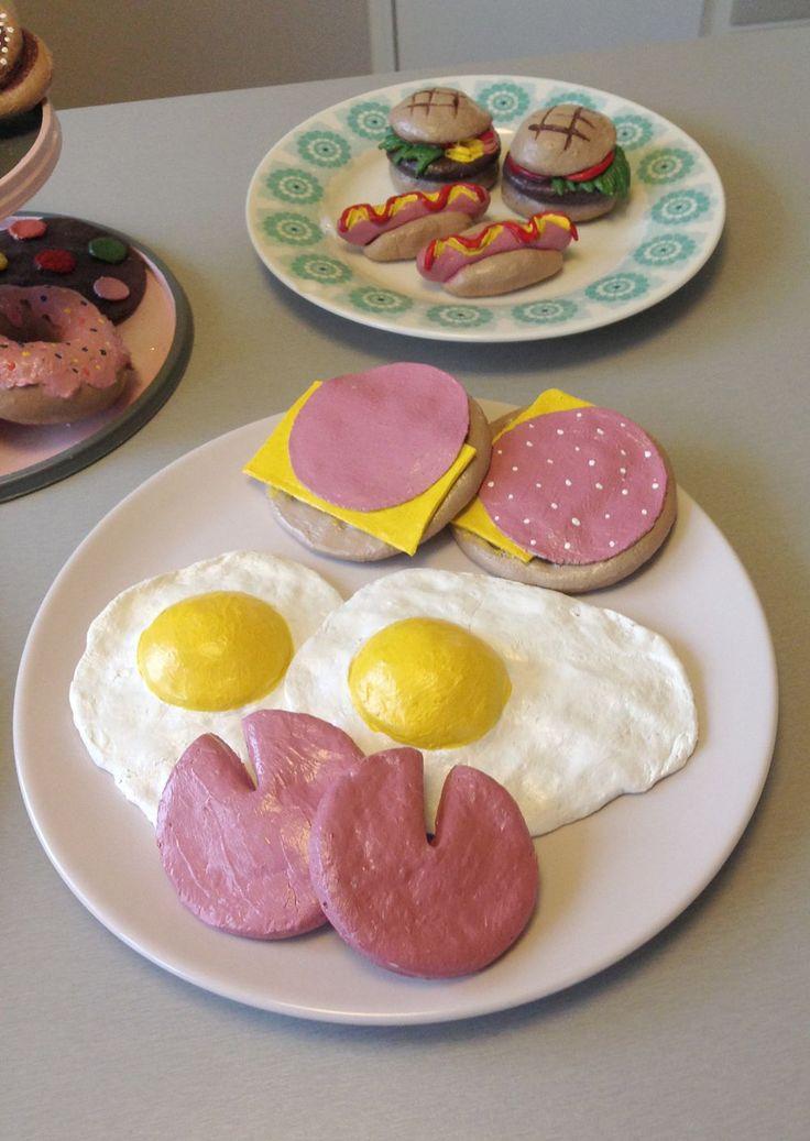 Bildresultat för mat trolldeg