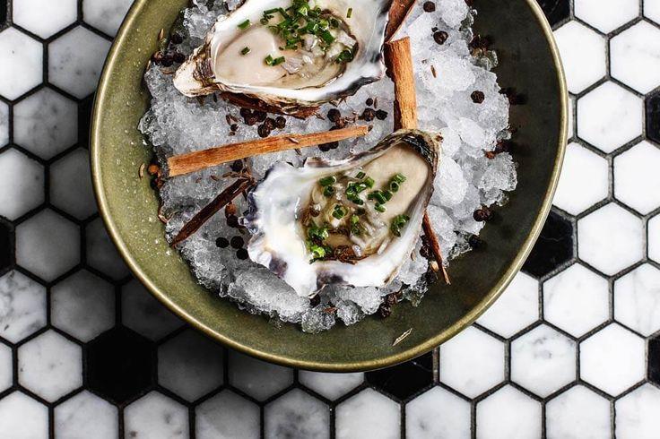 Cronulla's Best Restaurants