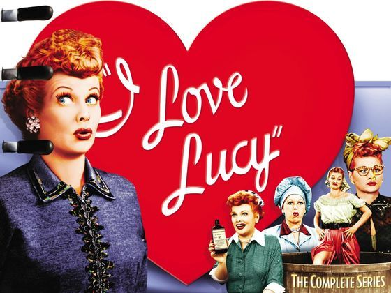 I Love Lucy was the most watched show in the United States in four of its six seasons, and was the first show ever to end its run at the top of the Nielsen ratings. It's still a hit today! How well do you know this famous sitcom?