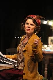 Billedresultat for imelda staunton