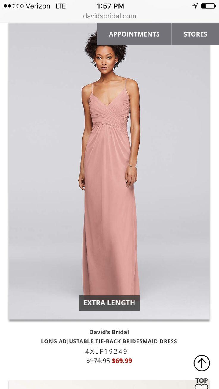 24 best Saved bridesmaids dresses images on Pinterest