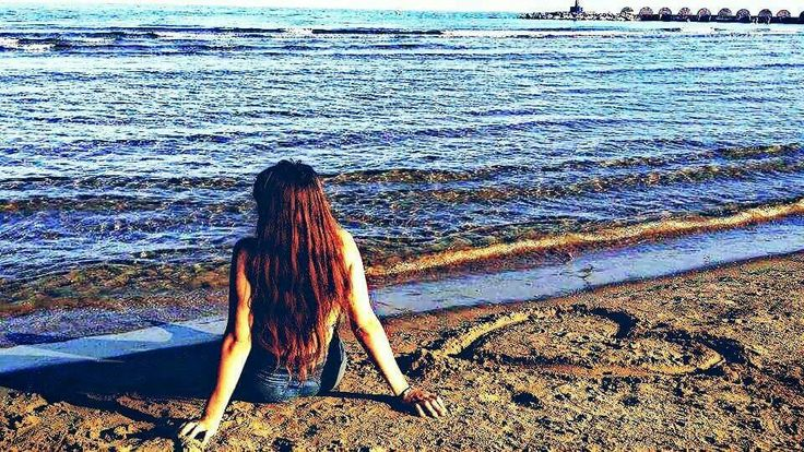 Playa, Cubelles #Playa