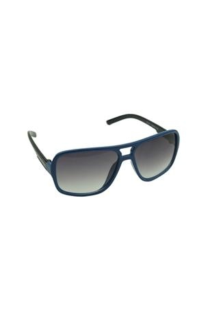 Milk & Soda Slater Sunglasses - Blue          Price: $19.95     Add a splash of colour to your little mans outfit this summer with these hip and slater sunglasses in blue by Milk & Soda!  http://www.littlebooteek.com.au/categorylist.aspx