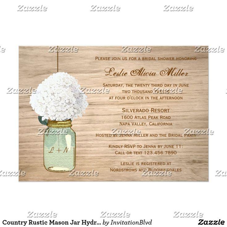 419 best bridal shower invitations images on pinterest | bridal, Baby shower invitations