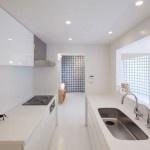 Japanse architectuur 8