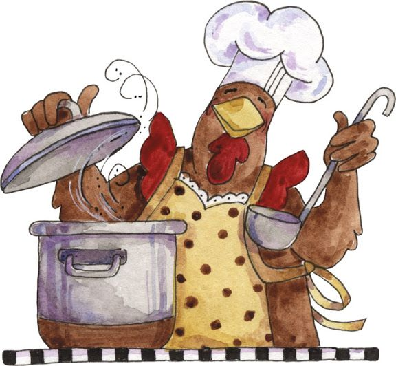 Cozinha - Silmara Freitas **www.casaefogao.blogspot.com - Picasa Web Albums