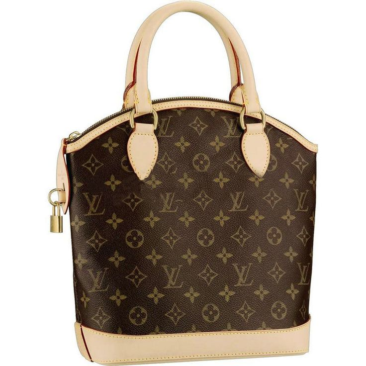 2013 NEW www.cheapdesignerhub com   Louis Vuitton Women Lockit M40102   - Please Click picture to view ! discount 50% |  Price: $213.14  | More Top LV handbags cheap: http://www.2013cheaplouisvuittonpurses.com/monogram-canvas-handles/2013 latest LV handbags online outlet, cheap designer handbags online outlet, free shipping cheap LOUIS VUITTON handbags