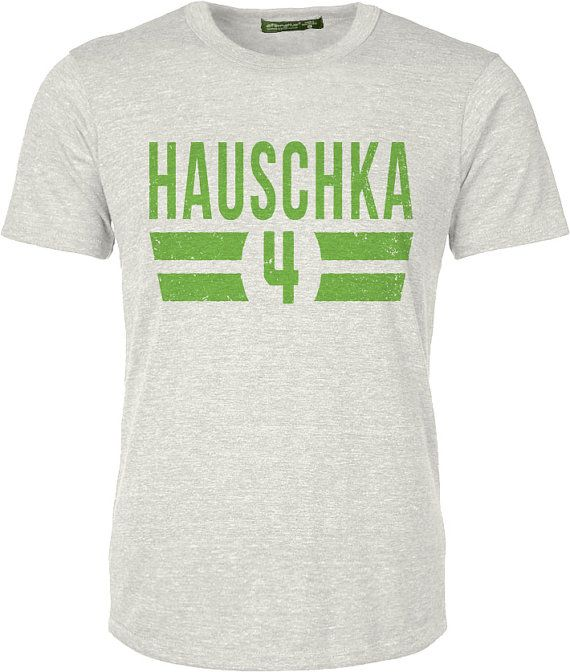 Steven Hauschka Officially Licensed NFLPA Seattle by 500LEVEL