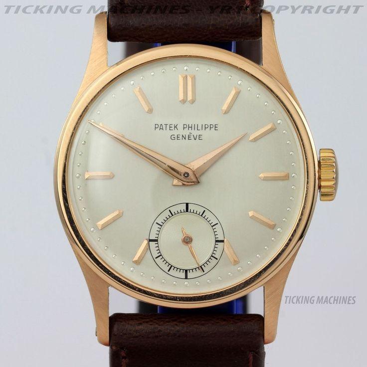 Часы patek philippe инструкция