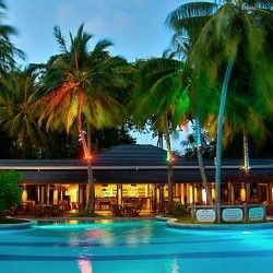 6 Nights Package - Maldives Travel, Maldives Packages, Maldives Holidays by Voyada Maldives