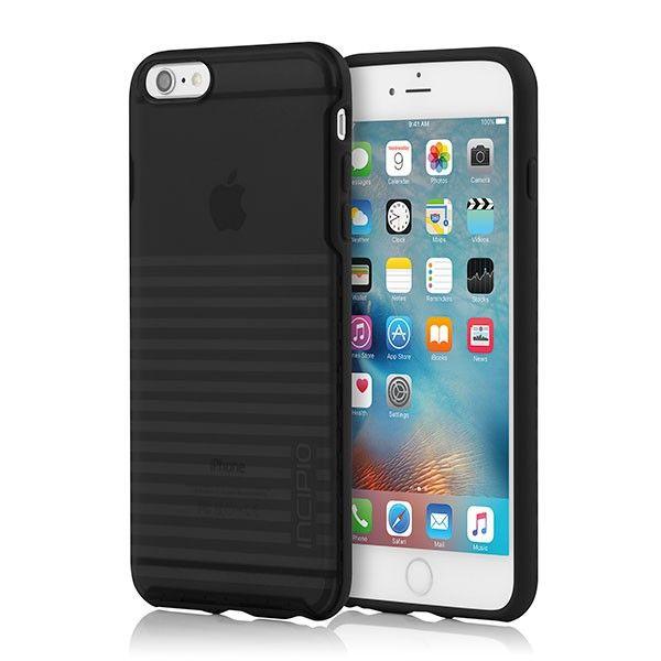 Etui INCIPIO Rival Case do iPhone 6 plus i 6s plus