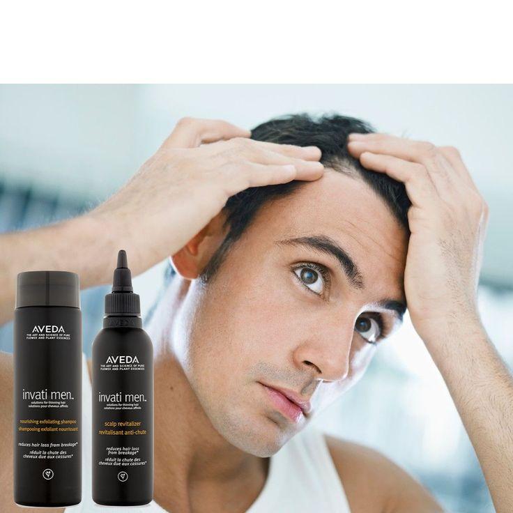 İncelmekte olan saç telleri için Aveda invati men çözümlerini keşfedin! 12 hafta süren invati men tüketici testi sonucunda 5 erkekten 4'ü saçlarının daha kalın göründüğünü bildirdi!    #HandeHaluk #ulus #Aveda #Avedamen #menshair #menshaircut #menshairstyle #mensfashion #hairoftheday #hairoftheday #hairdye #hairlife #hairlove #hairideas #hairsalon #hairartist #hairtrends #hairfashion #hairstylists #hairinspiration #hair #hairstyle #Avedasalon #saçmodelleri #sacmodelleri #sactasarimi…