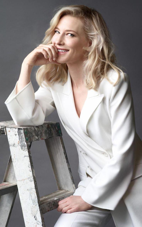 @latin90sGirl Cate Blanchett